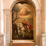 In Sant' Anastasia V