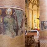 In Sant' Anastasia VII