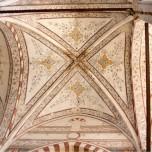 In Sant' Anastasia VIII