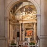 In Sant' Anastasia IX