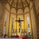 In Sant' Anastasia X