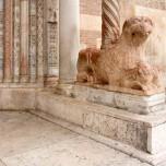 Dom von Verona IV