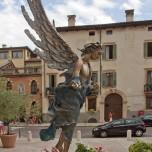 Dom von Verona III