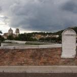 An der Ponte Pietra V