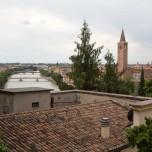 Blick von San Pietro III