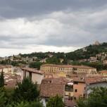 Blick von San Pietro IV