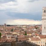 Blick von San Pietro VI