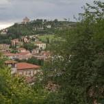 Blick von San Pietro VII
