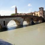 Ponte Pietra I