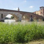 Ponte Pietra II