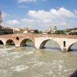Ponte Pietra III