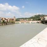 Ponte Pietra IV
