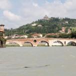 Ponte Pietra V