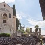 Teatro Romano II