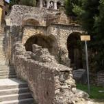 Teatro Romano III