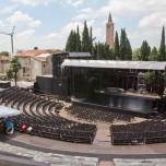 Teatro Romano VI