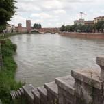 Ponte Scaligero I