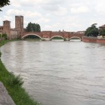 Ponte Scaligero II