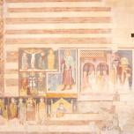 Wandbild III
