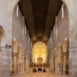 In der Basilika II
