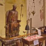 Zeno von Verona