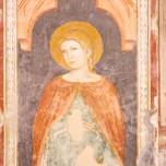 Wandbild V