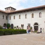 Im Castelvecchio I