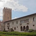 Im Castelvecchio II