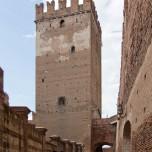 Im Castelvecchio III