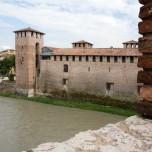 Castelvecchio I