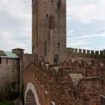 Ponte Scaligero III