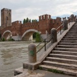 Ponte Scaligero VI