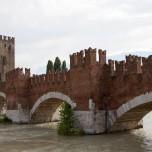 Ponte Scaligero VII