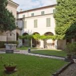 Abtei San Francesco