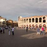 Arena von Verona I