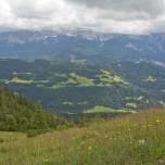 Blick ins Tal III
