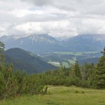 Blick ins Tal VI