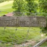 """Gschwandtnerbauer"""