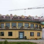 Kreuzeckhaus