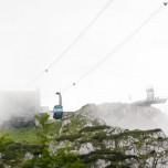 AlpspiX und Alpspitzbahn