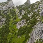 AlpspiX im Nebel
