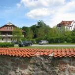 Kloster Rohr Bildungs- und Technologiezentrum