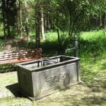 Webersbrunnen