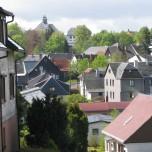 Schmiedefeld