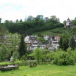 Schwarzburg I