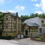 Schwarzburg II