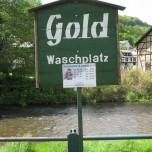 Goldwaschplatz I