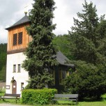 Fahrradkirche