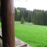 Hirtenwiese Goethewanderweg