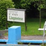 Schwimmbad Schwarzburg I